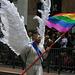 San Francisco Pride Parade 2015 (6500)