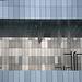 1. »Millennium Architektur«