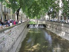 Nîmes 9