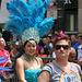 San Francisco Pride Parade 2015 (6524)