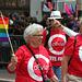 San Francisco Pride Parade 2015 (6545)