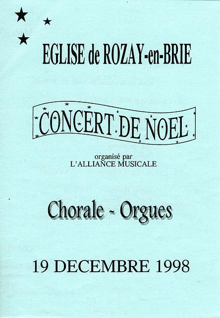 1998 12 19 Rozay-en-Brie 19 12 1998