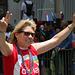 San Francisco Pride Parade 2015 (6547)