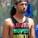 San Francisco Pride Parade 2015 (6552)