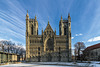 Nidaros Cathedral (PiP)