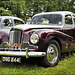 1956 Sunbeam Talbot - OSG 244