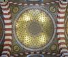Basilique Notre-Dame-de-la-Garde MARSEILLE