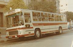 Catalina Marques 8 (PM 127749) - Nov 1970