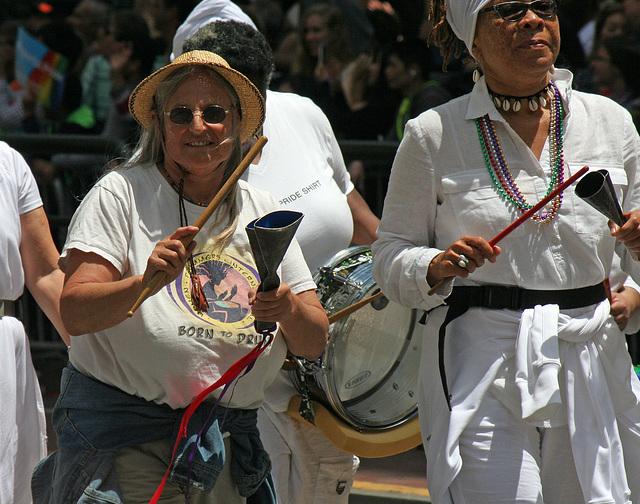 San Francisco Pride Parade 2015 (6558)