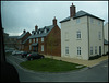 window tax at Poundbury?