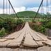bridges of Albania - 7