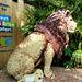 Paignton Zoo (8) - 20 September 2020