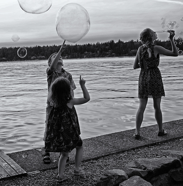 Bubbles2b