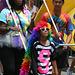 San Francisco Pride Parade 2015 (6679)