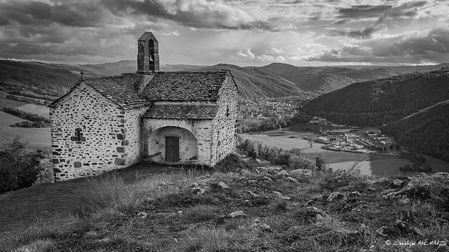 Chapelle Sainte-Madeleine-20181101-5061