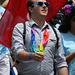 San Francisco Pride Parade 2015 (6681)