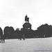 Kaiser Wilhelm Denkmal - Koblenz 1
