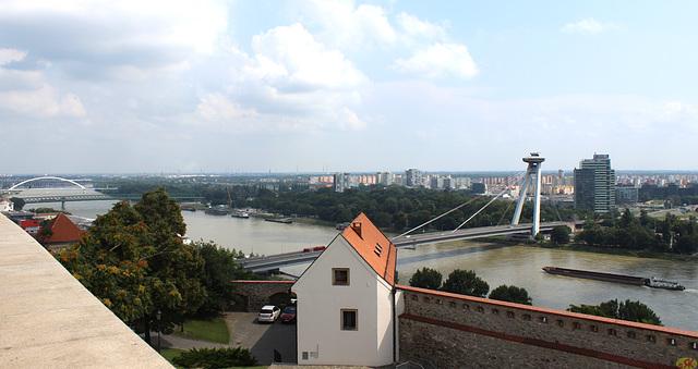 2016-07-26 18 UK, Bratislavo