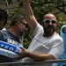 San Francisco Pride Parade 2015 (6695)