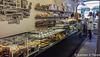 Lugano - pastry shop - 060414-018