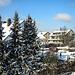 20210209 9913CPw [D~LIP] Wintereinbruch, Bad Salzuflen