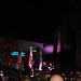 Palm Springs Orlando memorial (#0648)