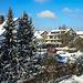 20210209 9915CPw [D~LIP] Wintereinbruch, Bad Salzuflen