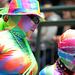 San Francisco Pride Parade 2015 (6751)