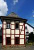 DE - Hönningen - Brunnenhaus