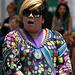 San Francisco Pride Parade 2015 (6756)