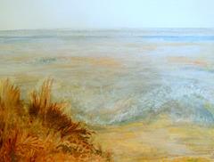 La cote Atlantique / The Atlantic coast