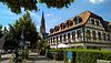 Hanau - Philippsruher Alle