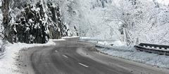 Winter Dreams #4