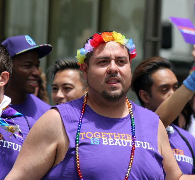 San Francisco Pride Parade 2015 (6896)