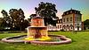 Hanau - Schloss Philippsruhe