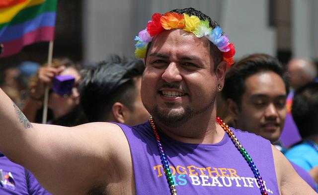 San Francisco Pride Parade 2015 (6897)