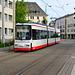 Zwickau 2015 – Tram 911 on line 3 to Eckersbach