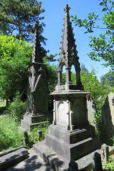 arnos vale cemetery (35)