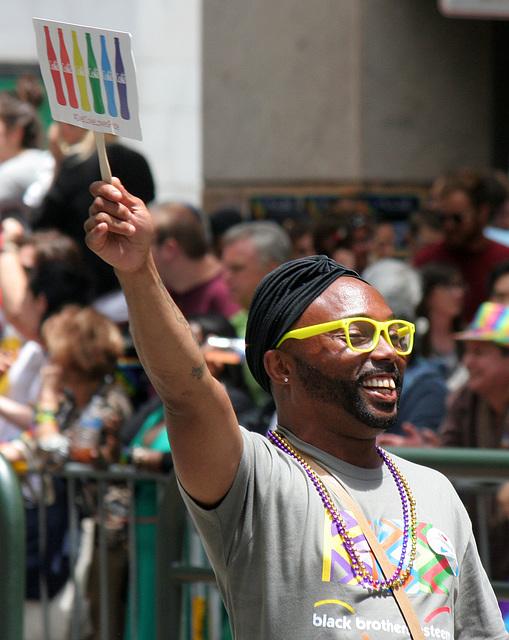 San Francisco Pride Parade 2015 (6957)