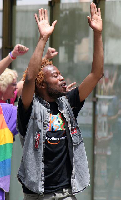 San Francisco Pride Parade 2015 (6959)