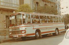 Catalina Marques 3 (M 662371) - Nov 1970