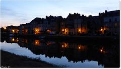 REDON (Bretagne)