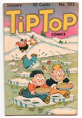 Tip Top Comics 103