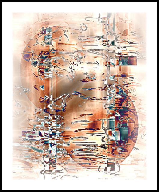 abstractaon II.1