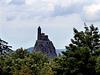 Le Puy - Saint Michel d'Aiguilhe