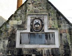 ashbourne almshouses (1)