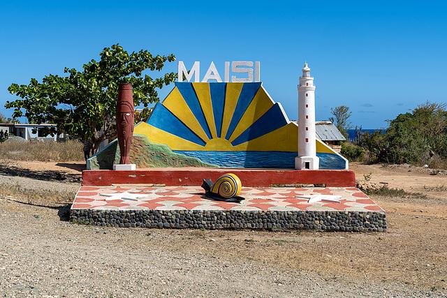 MAISI