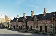 ashbourne almshouses (3)