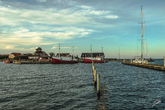 naturhafen langor
