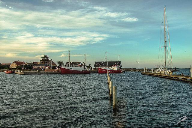 naturhafen langor#
